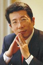 第50届世界互联网峰会在上海召开  TomHua 电子商务宝盒 秘诀 第1张